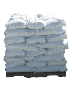 Rock Salt 25Kg Bags