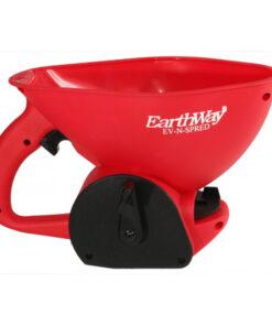 Earthway hand spreader