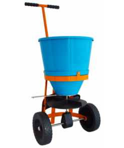 Atlas 1 Salt Spreader
